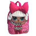 poupee lol surprise boutique accessoir3 - Poupee LOL Surprise