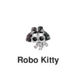 poupee lol fr serie Lights 10 Robo Kitty 150x150 - LOL Surprise Dance Dance Dance, une série 2021 haute en couleurs !