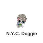 poupee lol fr serie Lights 13 N.Y.C. Doggie 150x150 - LOL Surprise Dance Dance Dance, une série 2021 haute en couleurs !