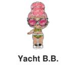 poupee lol fr serie Lights 16 Yacht B.B. 150x150 - LOL Surprise Dance Dance Dance, une série 2021 haute en couleurs !