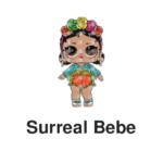 poupee lol fr serie Lights 17 Surreal Bebe 150x150 - LOL Surprise Dance Dance Dance, une série 2021 haute en couleurs !