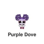 poupee lol fr serie Lights 19 Purple Dove 150x150 - LOL Surprise Dance Dance Dance, une série 2021 haute en couleurs !