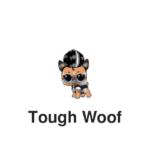 poupee lol fr serie Lights 1 Tough Woof 150x150 - LOL Surprise Dance Dance Dance, une série 2021 haute en couleurs !