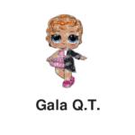 poupee lol fr serie Lights 22 Gala Q.T. 150x150 - LOL Surprise Dance Dance Dance, une série 2021 haute en couleurs !