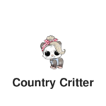 poupee lol fr serie Lights 2 Country Critter 150x150 - LOL Surprise Dance Dance Dance, une série 2021 haute en couleurs !