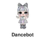 poupee lol fr serie Lights 4 Dancebot 150x150 - LOL Surprise Dance Dance Dance, une série 2021 haute en couleurs !