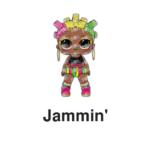 poupee lol fr serie Lights 8 Jammin 150x150 - LOL Surprise Dance Dance Dance, une série 2021 haute en couleurs !