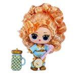 poupee lol fr serie Remix Hair Flip 2 Blueglass Queen 150x150 - Série Remix Hair Flip et Remix Pet LOL Surprise, les rockeuses débarquent !