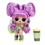 poupee lol fr serie Remix Hair Flip 5 Alto 150x150 - Série Remix Hair Flip et Remix Pet LOL Surprise, les rockeuses débarquent !